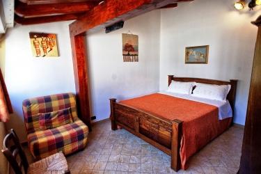 Hotel B&b Cinqueporte: Appartement Sirene SCIACCA - AGRIGENTE