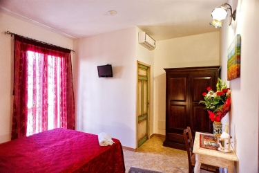 Hotel B&b Cinqueporte: Casino SCIACCA - AGRIGENTE