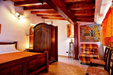Hotel B&b Cinqueporte: Restaurant Exterior SCIACCA - AGRIGENTE