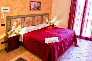 Hotel B&b Cinqueporte: Salle de Banquet SCIACCA - AGRIGENTE