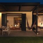 Hotel Verdura Resort