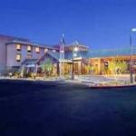 Hotel Hilton Garden Inn Scottsdale North/perimeter Center