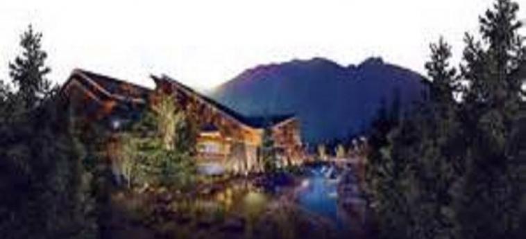 Hotel Staybridge Suites Seattle - Fremont: Instalaciones deportivas  SEATTLE (WA)
