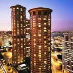 Hotel The Westin Seattle