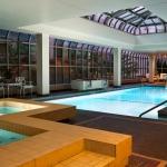 Hotel Fairmont Olympic