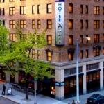 Hotel Andra