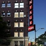 VINTAGE SEATTLE, A KIMPTON HOTEL 4 Stars