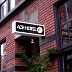 Ace Hotel Seattle
