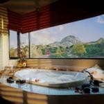 Hotel Sedona Rouge Resort And Spa