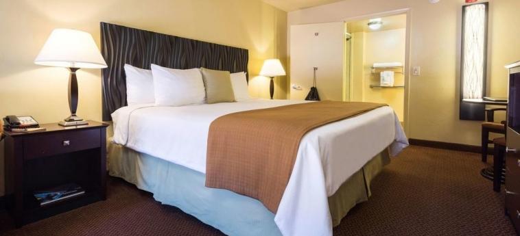 Hotel Sky Rock Inn Of Sedona: Room - Double SEDONA (AZ)