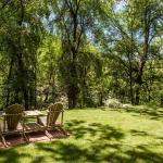 Best Western Plus Arroyo Roble Hotel And Creekside Villas