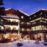 Hotel Veronika