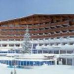 Hotel Krumers Alpin Resort & Spa