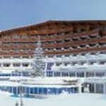 Hotel Krumers Alpin Resort & Spa