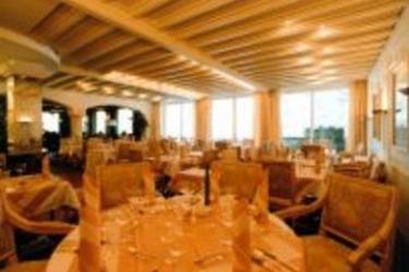 Hotel Alpina: Exterior SEEFELD