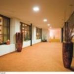 Hotel St. Peter De Luxe