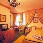 Hotel Astoria Relax & Spa