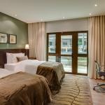 PROTEA HOTEL SELECT TAKORADI 4 Stelle