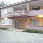 HARVESTERS HOLIDAY HOMES 0 Stelle