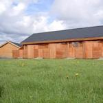 Fosshotel Ingolfur