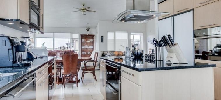 Guesthouse Bjarney: Doppelzimmer - Twin SELFOSS
