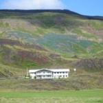 Icelandair Hotel Hengill