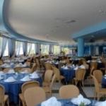 Hotel CLUB ESSE SELINUNTE BEACH