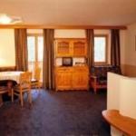 Garni Hotel Concordia