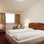 Hotel Residence Villa Gran Baita
