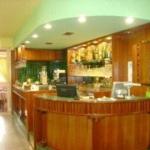 HOTEL ASIA 2 Etoiles