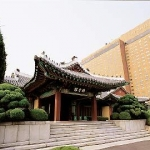 Hotel Shilla