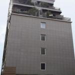 Amare Hotel Jongno
