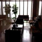 Bobo Hotel Hongdae