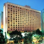 Hotel Best Western Premier Seoul Garden