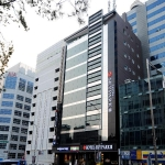 Hotel Skypark Myeongdong 3