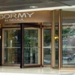 Hotel Domy Inn