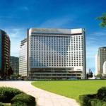 The Plaza Hotel (Former Seoul Plaza)