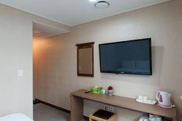 Benikea Hotel Flower: Detalle SEOUL