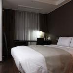 Hotel Urban Place Gangnam