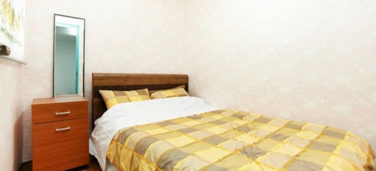 Hotel Cozyplace In Itaewon: Scenario SEOUL