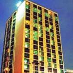 Hotel Human Starville Yeoksam