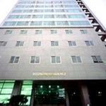 Hotel Hyundai Residence