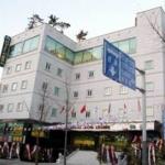 Hotel Seoul Leisure Tourist