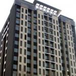 Hotel Western Coop Residence