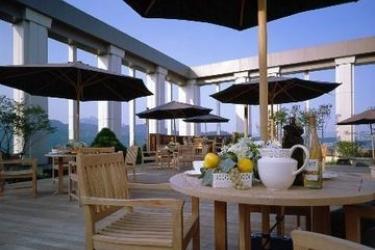 Hotel Somerset Palace: Swimming Pool SEOUL