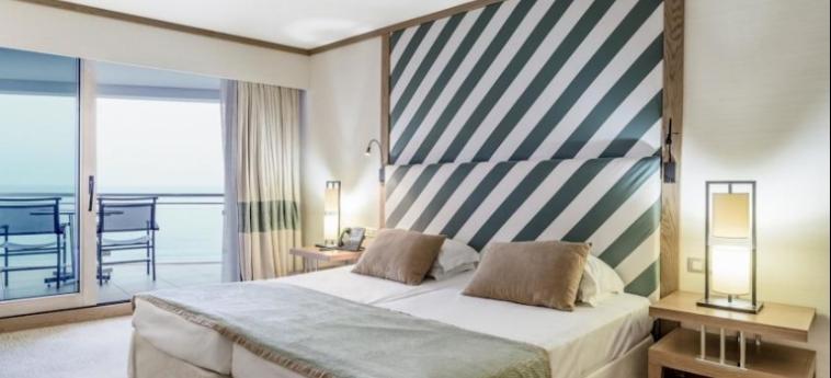 Sesimbra Hotel & Spa: Habitaciòn Classica SESIMBRA