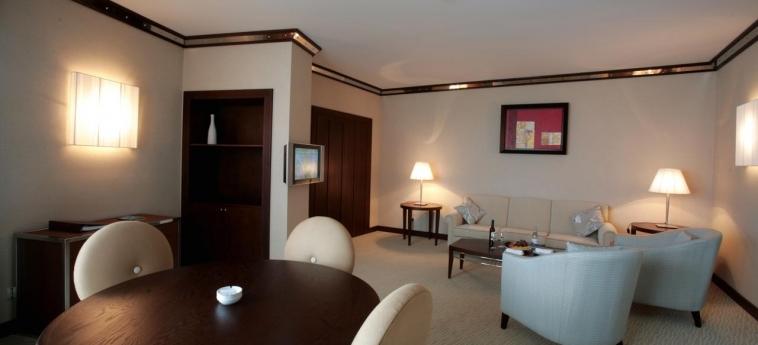 Sesimbra Hotel & Spa: Room - Guest SESIMBRA