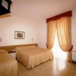 Hotel Nuovo Rondò