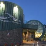 Hotel Villaggio Olimpico Sestriere