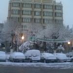 Hotel El Rabie